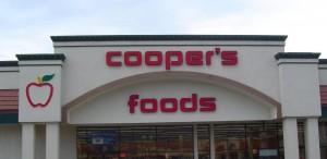 Coopers_Foods