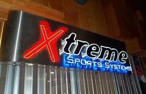Extreme-10