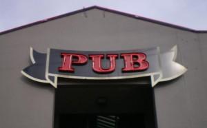Pub_neon_sign