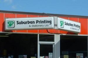 Suburban_Printing