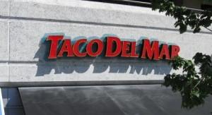 Taco_Del_Mar