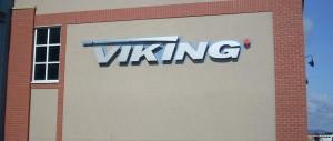 Viking_-_2